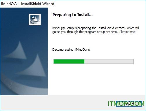 iMindQ(思维导图) v8.2.4 免费版 0