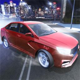 欧洲汽车模拟器2019