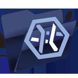 磁盘阵列数据修复工具(UFS Explorer RAID Recovery)