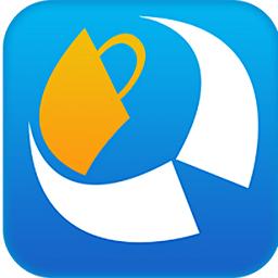 U米泊享appv1.5.2 安卓版