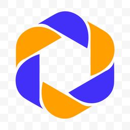 河�R金信