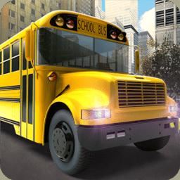 校车驱动挑战