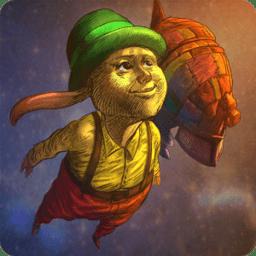 绿帽先生(Booffland)