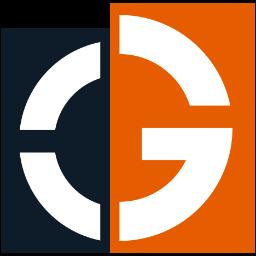 stardock groupy(窗口合并软件)