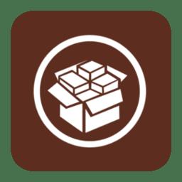 ios版本识别器(Cydia Installer)