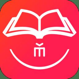 米悦小说阅读器
