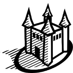 中世纪囚徒完整版(medieval prisoner)