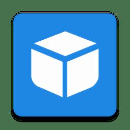 �D文助手app(ImgTextTools)