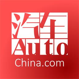 中华网汽车手机版