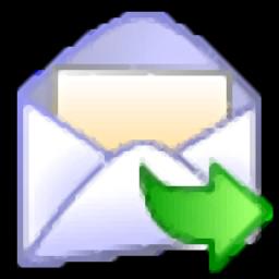 Total Mail Converter(电子邮件文件转换工具)