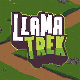 骆驼远足(LIama Trek)