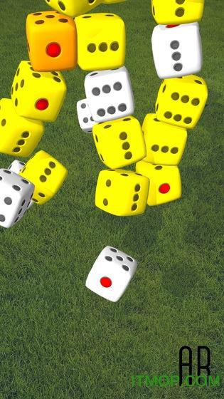 骰子叠叠乐 v1.3 安卓版 2