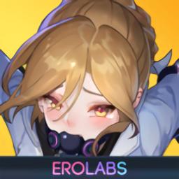 共享太空�
