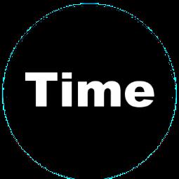 黑屏时间软件
