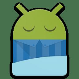 睡眠追踪大发快3软件(Sleep As Android)