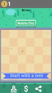 放置城市模拟(Idle City) v1.0 安卓版 1