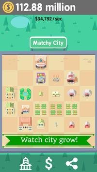 放置城市模拟(Idle City) v1.0 安卓版 0