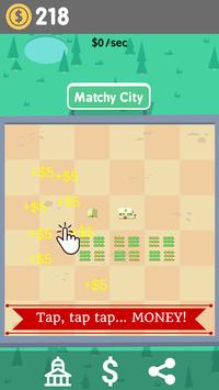 放置城市模拟(Idle City) v1.0 安卓版 2