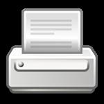 金卡支票打印系统