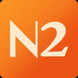 日语N2考试官