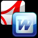 pdf转word工具(pdf转换成word转换器)