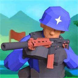 手机加密聊天软件有哪些 加密聊天软件哪个好 加密聊天app下载 It猫扑网