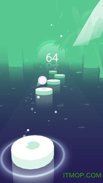 音跃球球2破解版无限体力 v1.0 安卓版 3