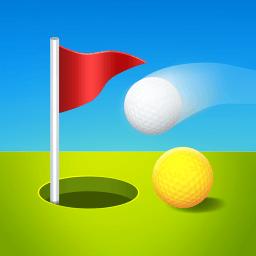顶级高尔夫中文版(Top Golf)