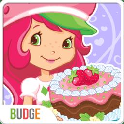 草莓甜心烘焙店(Bake Shop)