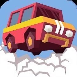 放置雪灾救援(Idl Snow rescue)
