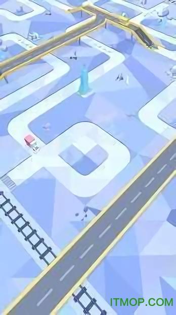 放置雪灾救援(Idl Snow rescue) v0.1 安卓版 0