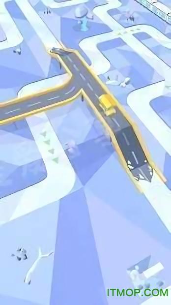 放置雪灾救援(Idl Snow rescue) v0.1 安卓版 1