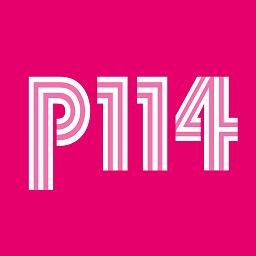 P114修图网