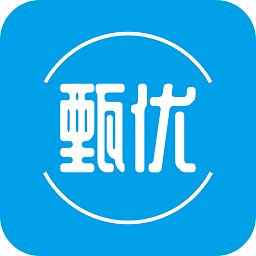 甄优题库v2.0.0.1 官方安卓版