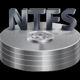 Magic NTFS Recovery(NTFS数据恢复工具)