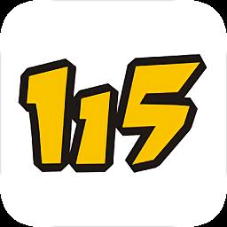 115游戏盒app