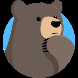 remembear(记忆熊密码管理)