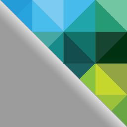 My VMware app