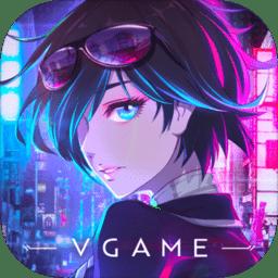 VGAME游戏(崔妮塔俱乐部)