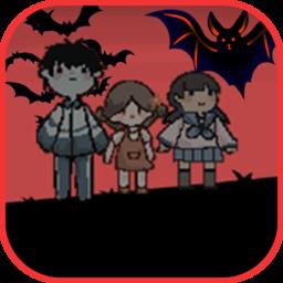 游募剑三app