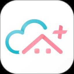云住养机构端app