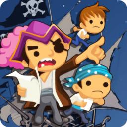 穿越吧海贼