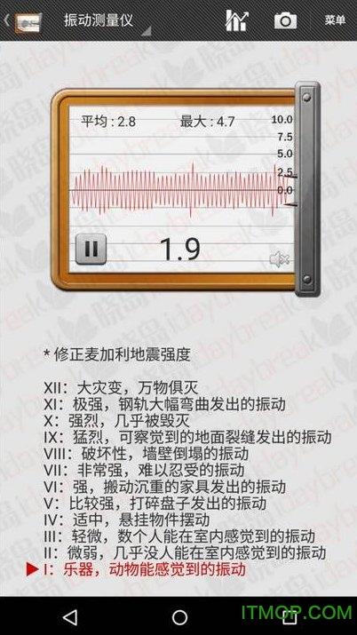 智能工具箱(SmartTools) v2.0.6 安卓汉化版1