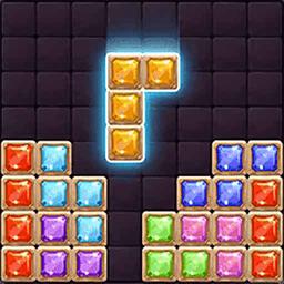聊闲室v1.0 安卓版