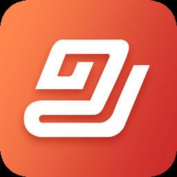 天津干部在线app苹果2020版