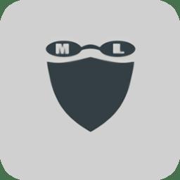 nba2kol技术掌端app