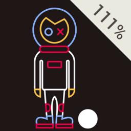 JJ弹(JJTAN by 111%)
