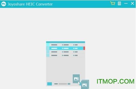 Free HEIC Converter v2.0.0 免费版 0