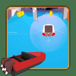 水上飞艇中文版