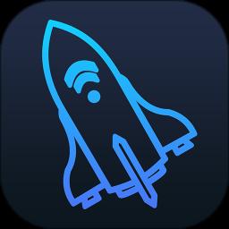 火箭加速器网吧版客户端